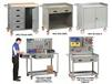 "36"" MOBILE BENCH CABINET AND WORKSTATIONS"